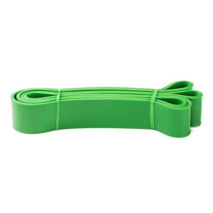 Pull Up Assist Band for Stretching, Powerlifting, Home Fitness