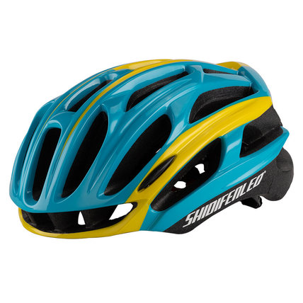 Adult Outdoor Cycling Bike Helmet Specialized for Safety Protection