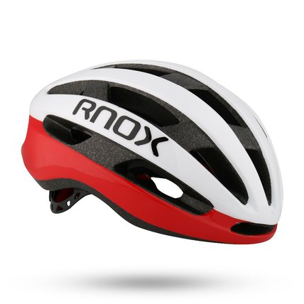 Road Bike Helmet Unisex Professional Bicycle Helmet