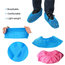 Shoe Covers Disposable Non-Woven Fabric