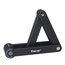 Bike Folding Lock Anti-Theft Bike Safety Tool