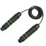 Weighted Steel Wire Jump Ropes with Steel Bearing